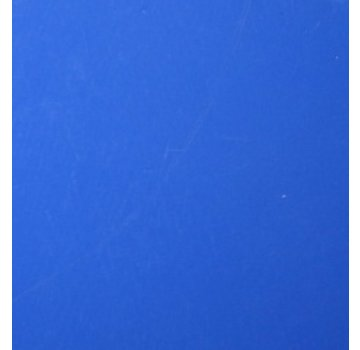 Ritrama Vinyl Brilliant Blue (G)