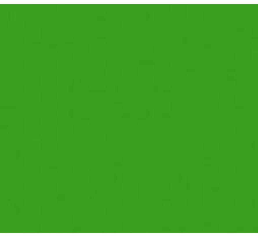 Vinyl Grass Green (G)