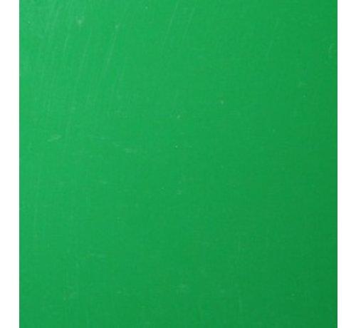 Ritrama Vinyl Bright Green (G)