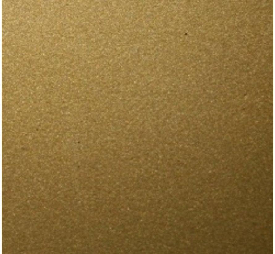 Vinyl Goud (G)