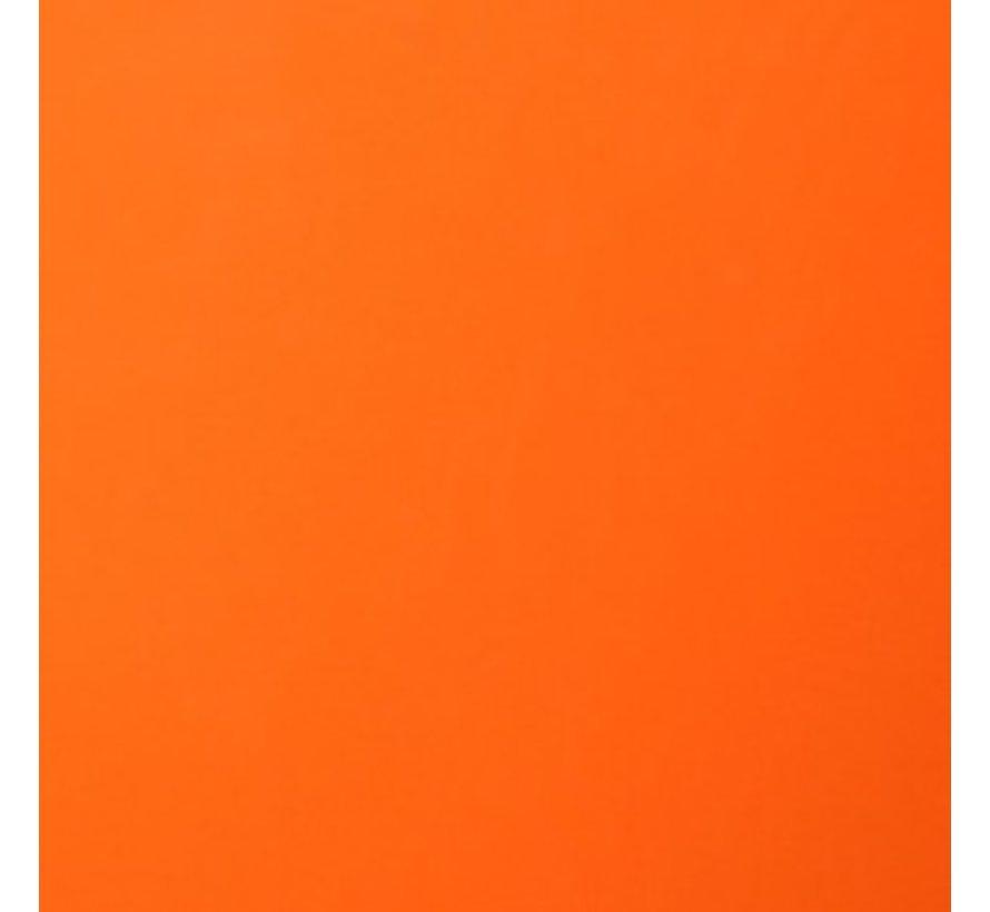 Vinyl Orange (M)
