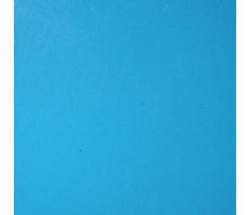 Ritrama Vinyl Olympic Blue (M)