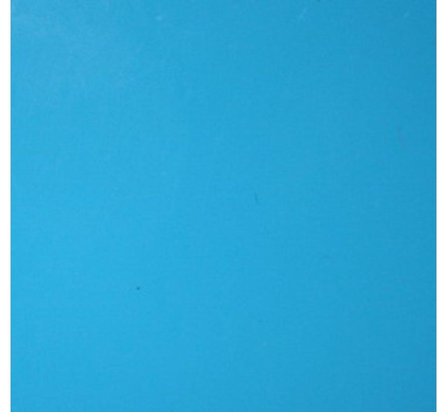 Vinyl Olympic Blue (M)