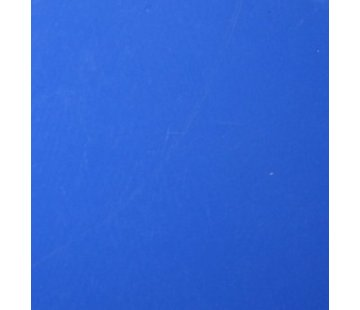 Ritrama Vinyl Brilliant Blue (M)