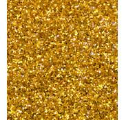 Siser Flexfolie glitter Gold