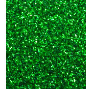 Siser Flexfolie Glitter Grass Green