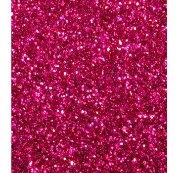 Siser Flexfolie Glitter Cherry