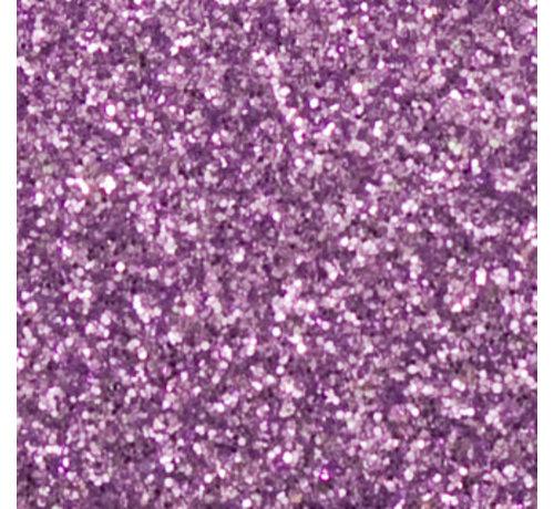 Siser Flexfolie Glitter Lavender