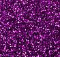 Flexfolie Glitter Purple