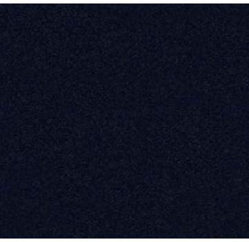 Siser Flockfolie Navy Blue