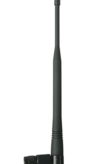 Antenna for receiver