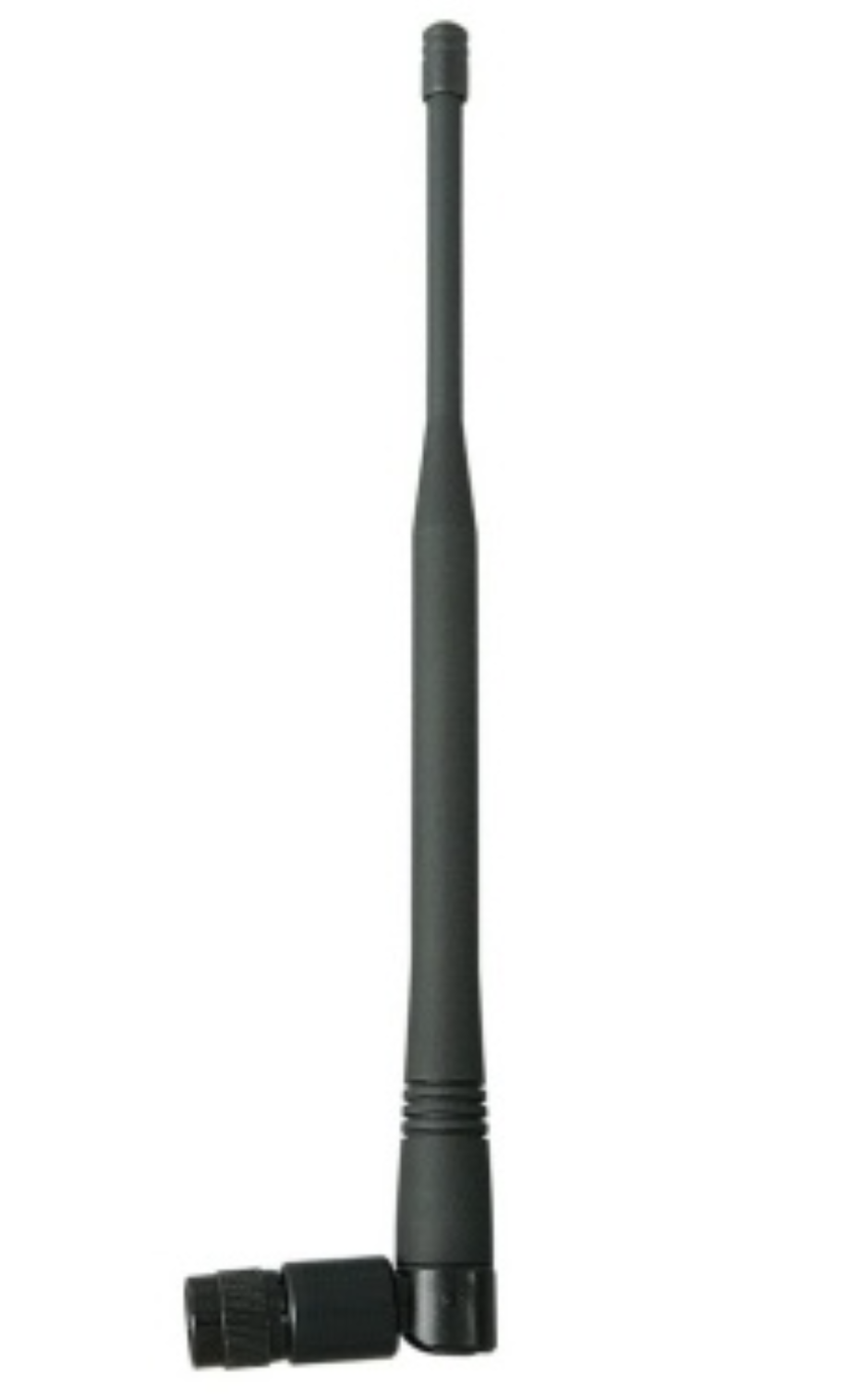 Antenna for receiver 1pc.