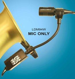 LDM94W Mic ONLY