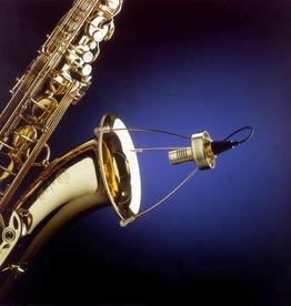LCM89 for Saxophone (Alto, Tenor, and Baritone)