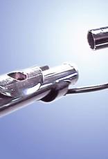 FX1 Flute Mic