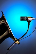 LCM85 for Wind and Brass instruments