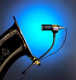 LCM85 for Wind & Brass instruments