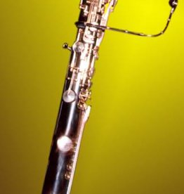 LCM82B for Bass clarinet