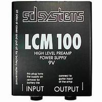 LCM100HL