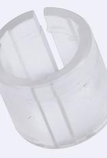 Inner suspension ring for Shockmount