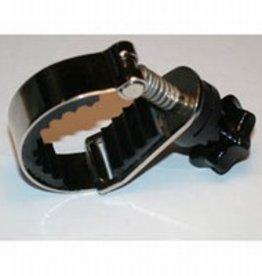 CL70-A1 clamp alto flute 22/23 mm diameter