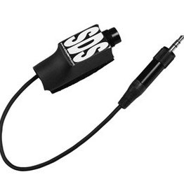 Patch cable for wireless Sennheiser (CSE SD)