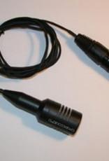 EL94: MIC LDM94 (Dynamic)
