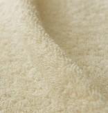 stof Badstof geweven - natural