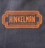 Apron Hinkelman