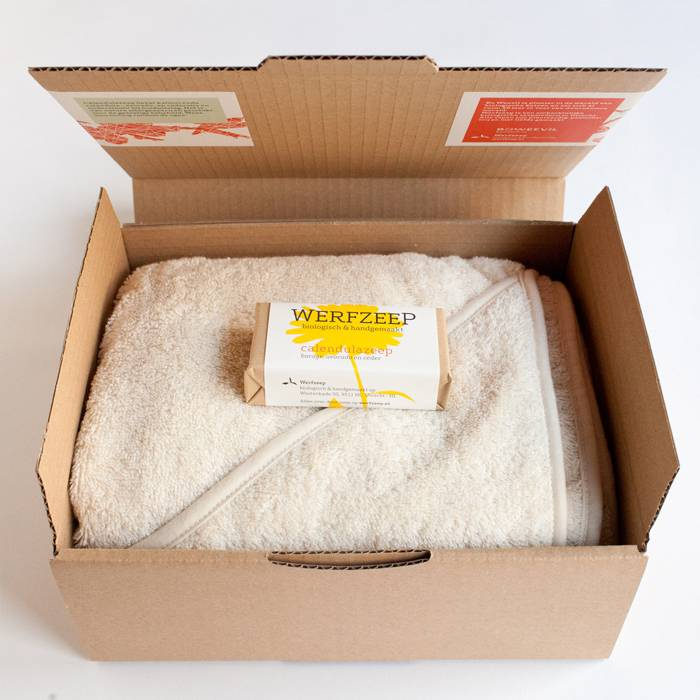 Baby Paket
