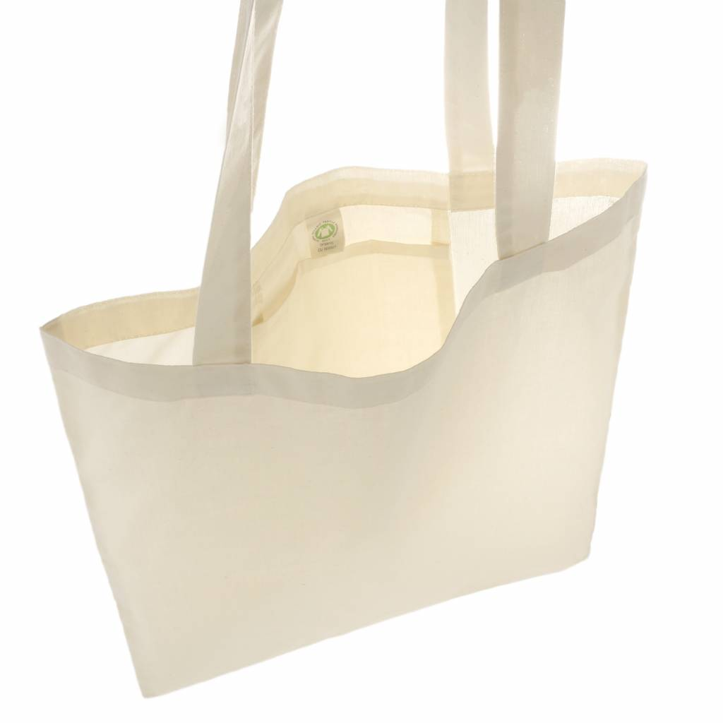 Tote Kangaroo [folding] with long handle