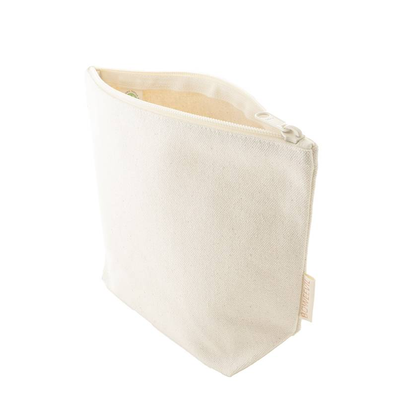 Cosmetic bag - medium - 24x18x9cm