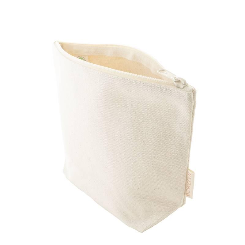 Toilettas - medium - 24x18x9cm