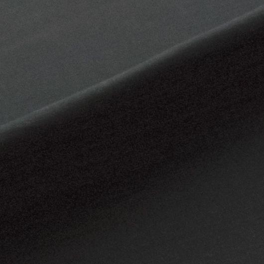 Popeline 36 schwarz
