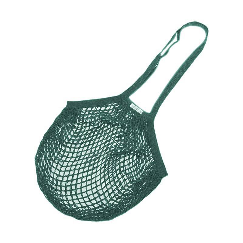 Granny's nettas met lange hengsels - breeze