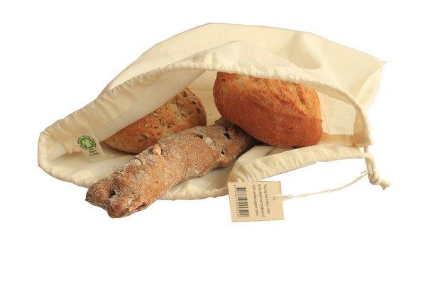 Brotbeutel M