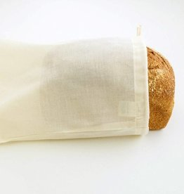 Bread bag XL