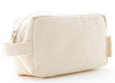 Kosmetik Taschen