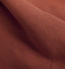 Sweater/fleece - potter's clay