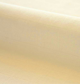 Hydrophilic / Muslin natural white - 140cm
