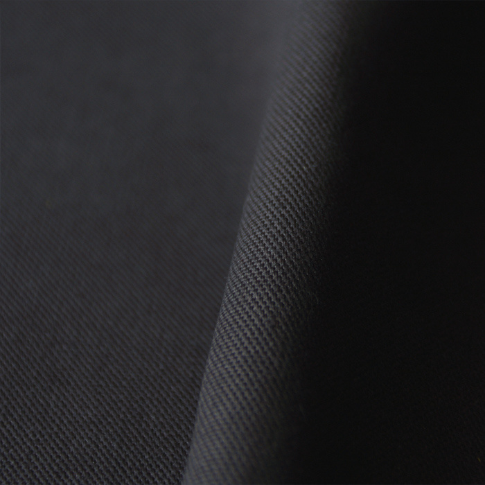 Canvas - anthracite