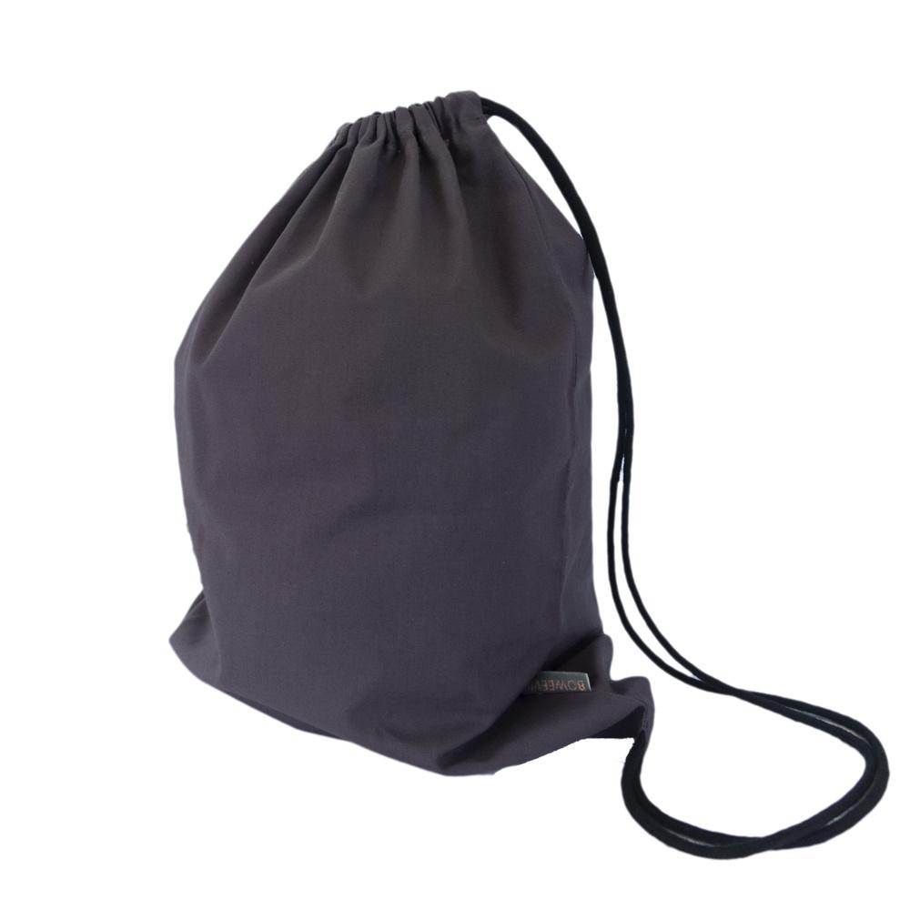 Gym bag set