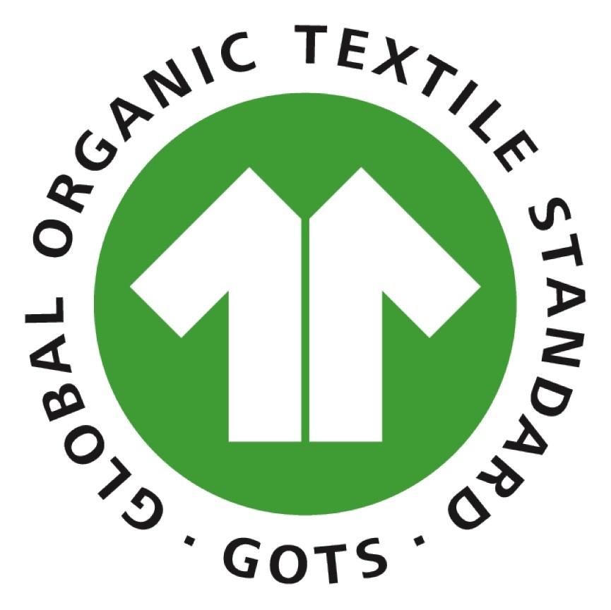Mini tote bag - natural white