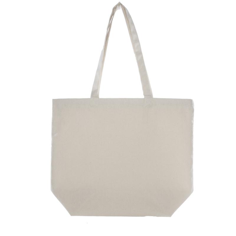 Einkaufstasche - 37x47cm