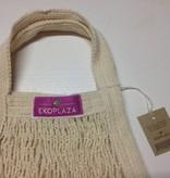 Example - Copy