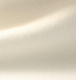 Sweater/fleece - off-white