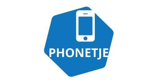 Phonetje - De telecom groothandel voor particulieren!