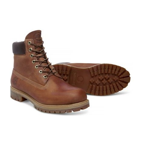 quality products wholesale online premium selection Timberland Men's Heritage Classic 6-Inch Premium Waterproof Boot