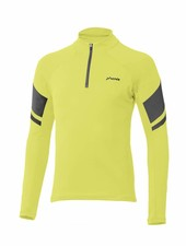 PHENIX Snow Trail T-Neck