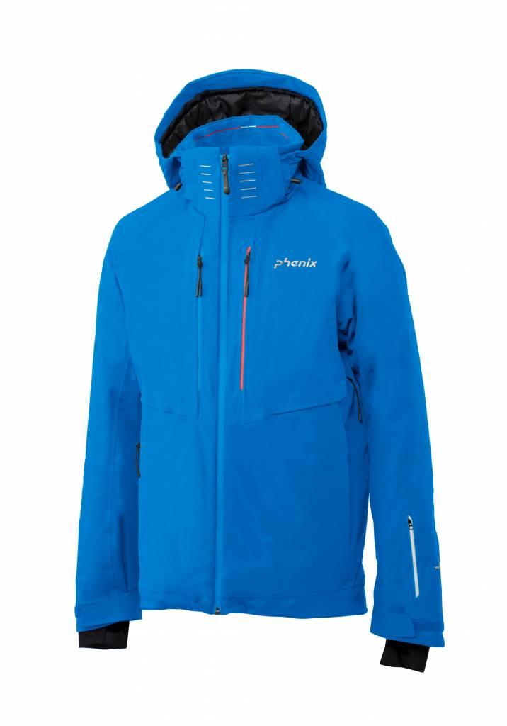 PHENIX Norway Alpine Team Replica Jacket